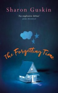 Sharon Guskin: The Forgetting Time