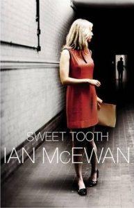 Ian McEwan: Sweet Tooth