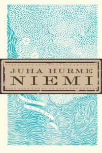 Juha Hurme: Niemi
