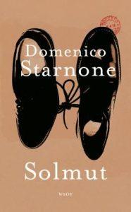 Domenico Starnone: Solmut