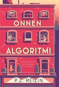 P. Z. Reizin: Onnen algoritmi