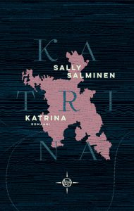 Sally Salminen: Katrina