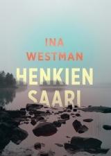 Ina Westman: Henkien saari