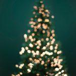 Joulukalenteri luukku11
