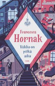 Francesca Hornak: Viikko on pitkä aika