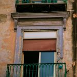 Domenico Starnone: Trick